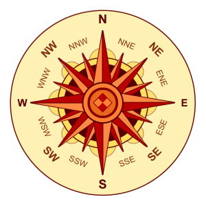 Compass_rose_browns_00