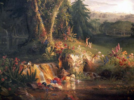 1024px-Thomas_Cole_The_Garden_of_Eden_detail_Amon_Carter_Museum