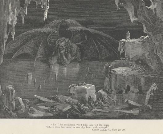 Gustave_Dore_Inferno_34_caption