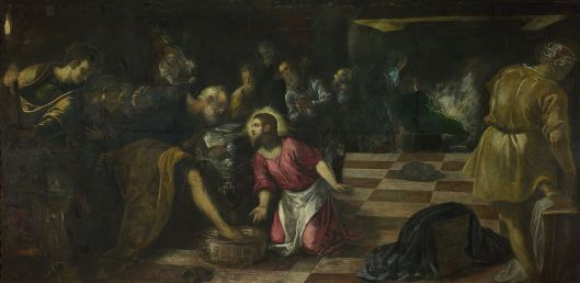1280px-Jacopo_Tintoretto_-_Christ_washing_the_Feet_of_the_Disciples_-_Google_Art_Project