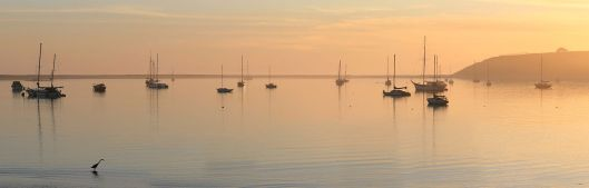 1280px-Pillar_Point_Harbor