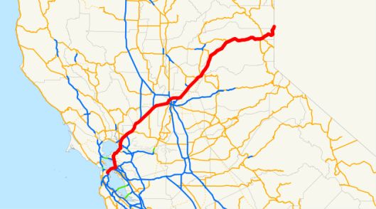 640px-California_Interstate_80_svg