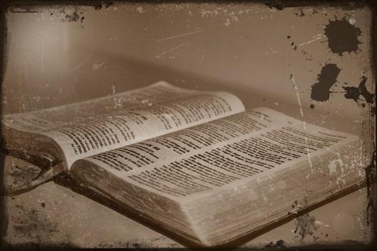 antique-Bible-185371_640