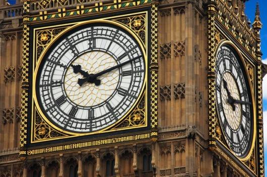 big ben clock-2663_640
