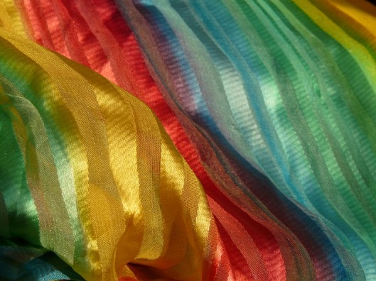 cloth-6123_640