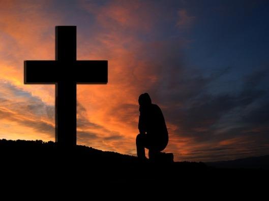 cross-prayer-106416_640