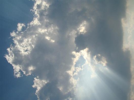 daytime-sky-90990_640