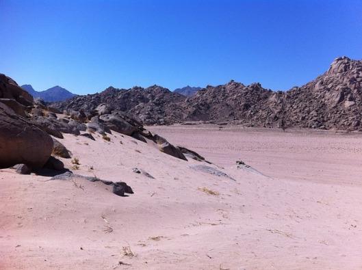 desert-Egypt-141197_640