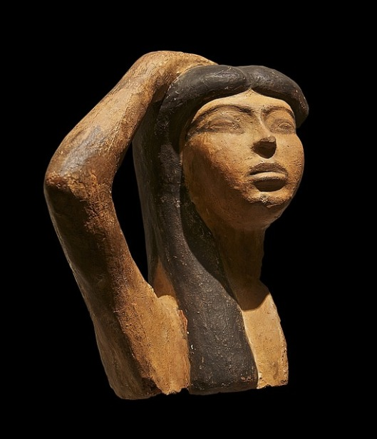 Egyptian-Woman-Ancient-67745_640
