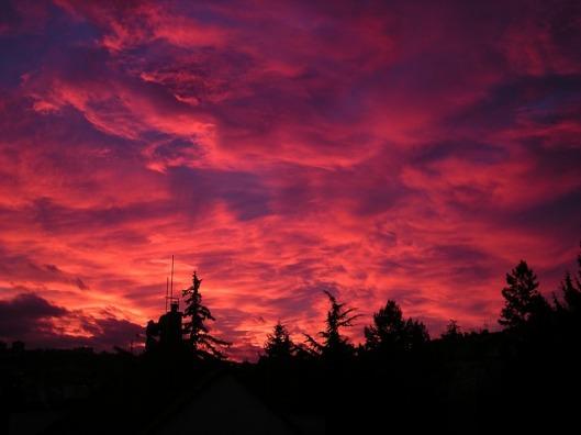 pink-sunset-20398_640