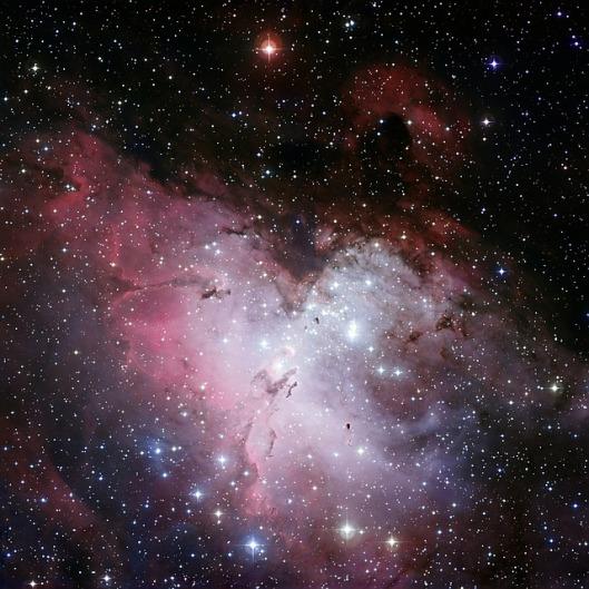 eagle-nebula-11149_640