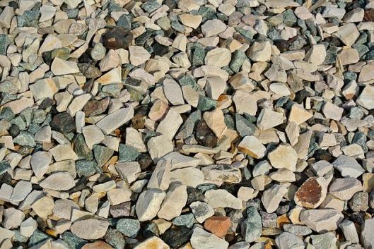 gravel-71400_640