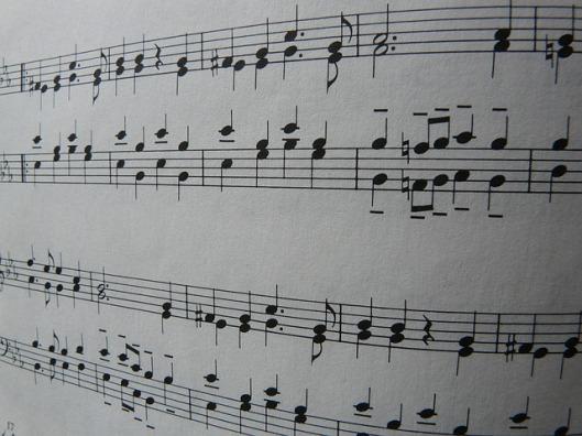 music-7971_640