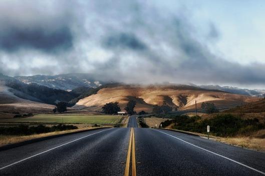 california-210913_640