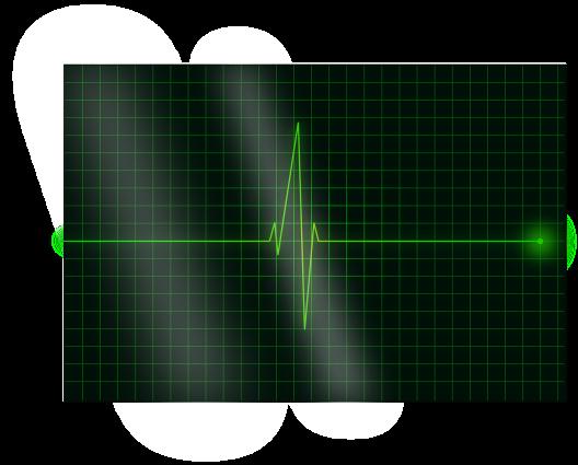 heartbeat-36732_1280 (1)