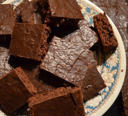 chocolate-19591_640
