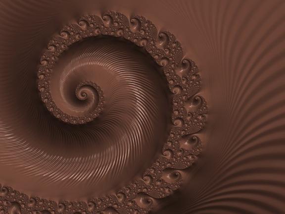 chocolate-203276_640
