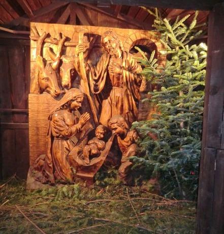 christmas-68270_640