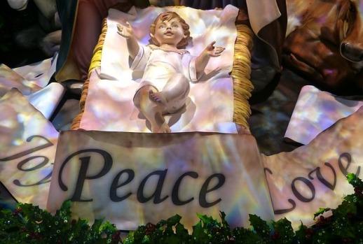 father-christmas-212545_640