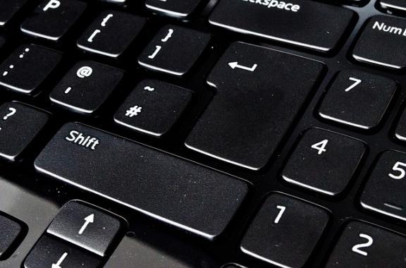 keyboard-214729_640 (1)
