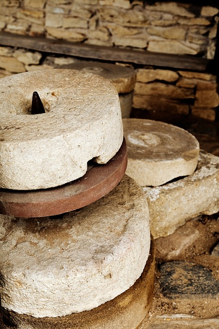 millstone-218897_640