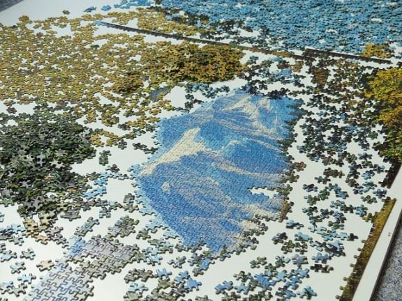 puzzle-97545_640