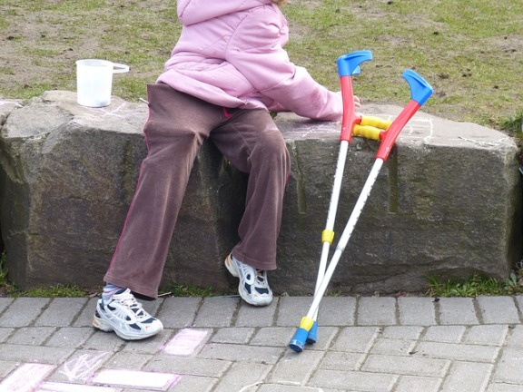 disability-224133_640