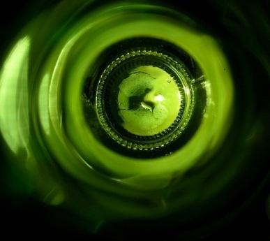 green-62615_64