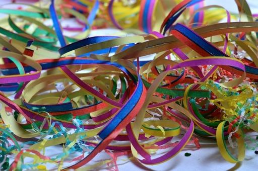 carnival-250936_640