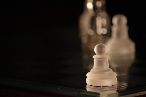 chess-56257_640