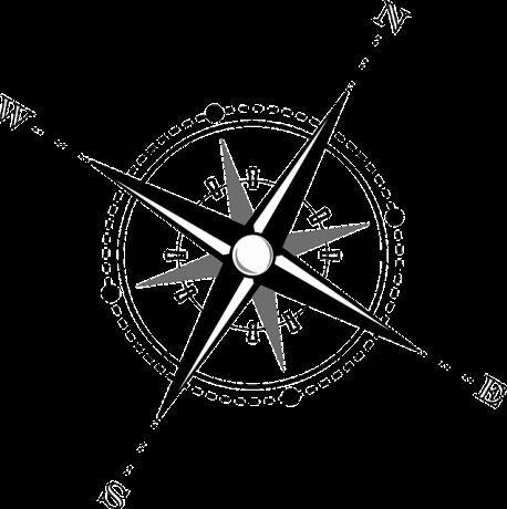 compass-146166_640