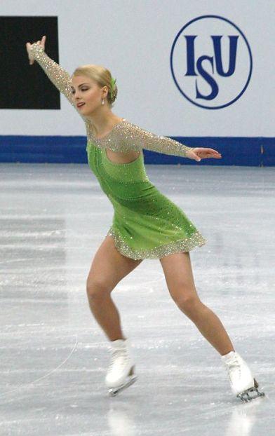 Figure-Skating-485px-2012-12_Final_Grand_Prix_2d_130_Kiira_Korpi-CCLicense