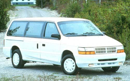 1995_dodge_grand-caravan_passenger-minivan_es_fq_oem_1_500