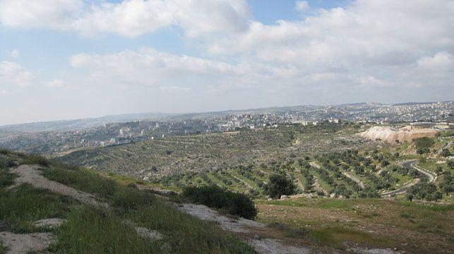 800px-Bethlehem_by_Deror_Avi