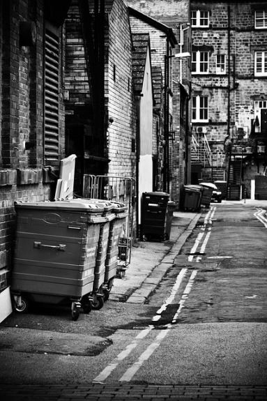 alleyway-71230_640