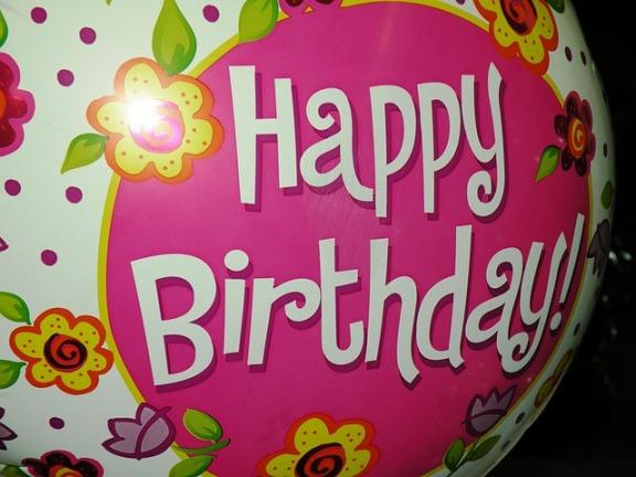 birthday-17297_640