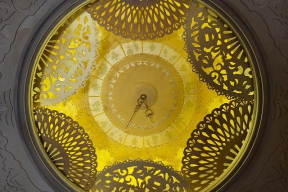 clock-177962_640