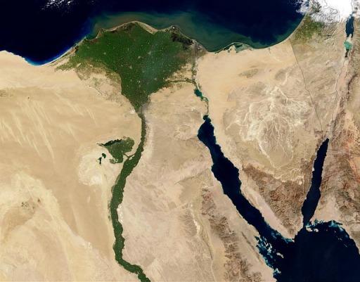 egypt-11043_640