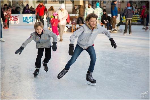 ice-skating-235547_640