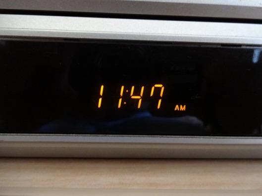 clock-314726_640