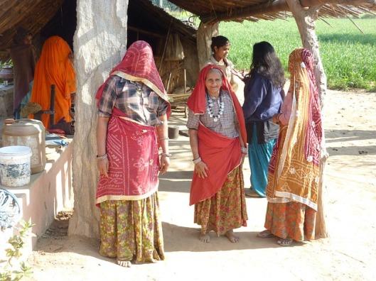 village-india-201753_640