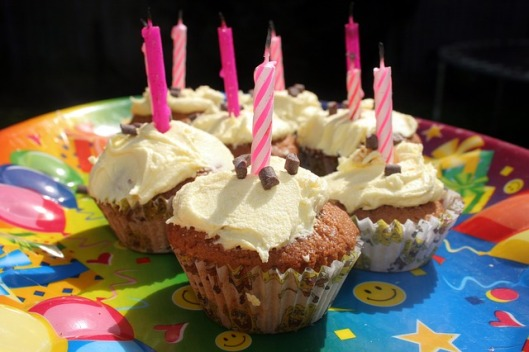 birthday-50808_640