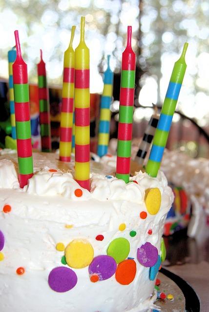 birthday-71672_640