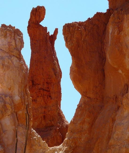 bryce-canyon-4057_1280