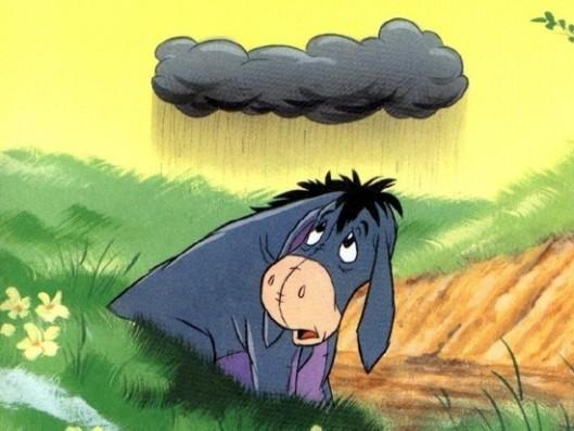Eeyore_rain1