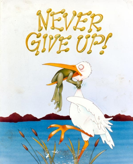 Frog-and-crane-never-give-up-136836