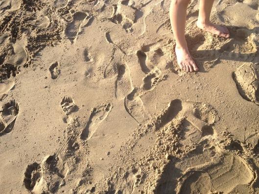 sand-208621_640