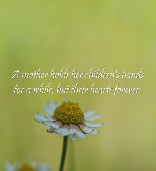A-mother-holds-her-image-quote