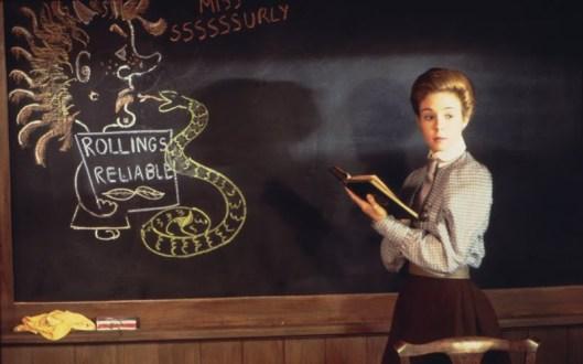 Anne-of-Avonlea-teacher-image