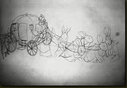 Beatrix-Potter-image-drawing